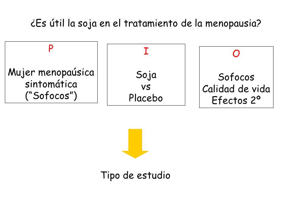 ¿Se puede precedir la evol a NPH por la clínica y características del paciente? P Paciente inmunocompetente con HZ en Atención primaria I Presencia de