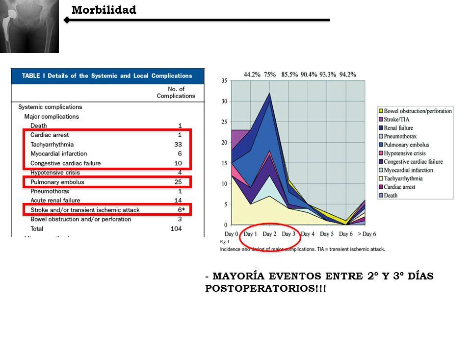 Nuestro proyecto de estudio -1.- Estudio observacional cohortes prospectivo.