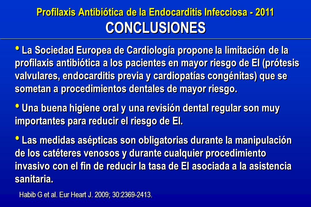 Profilaxis Antibiótica en Cirugía Cardiovascular CIRUGIA CARDIACA (AI) Profilaxis Antibiótica en Cirugía Cardiovascular CIRUGIA CARDIACA (AI) - Recamb