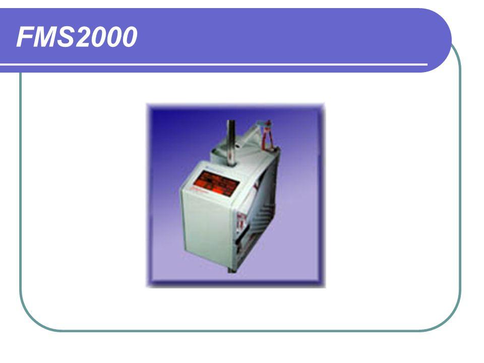 FMS2000