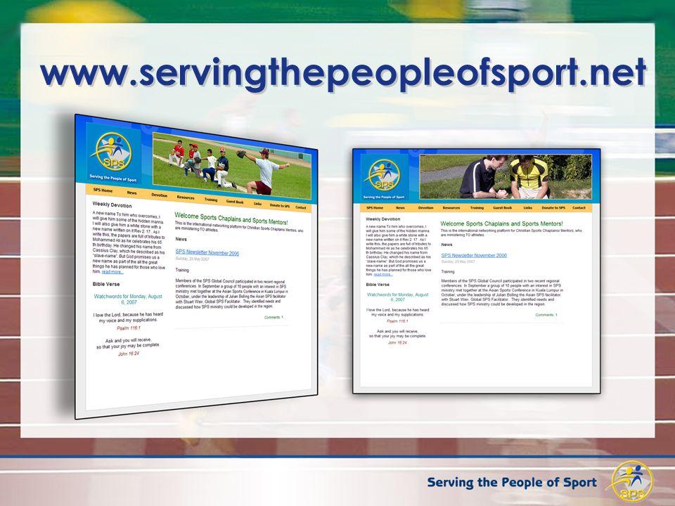 www.servingthepeopleofsport.net
