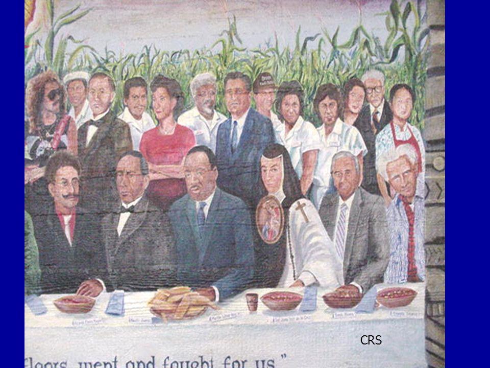 Categoría: La última cena Personajes (número, quiénes, de dónde, posición) Lugar Motivo de pintarlo Pintor (país, siglo) ¿Otras categorías.