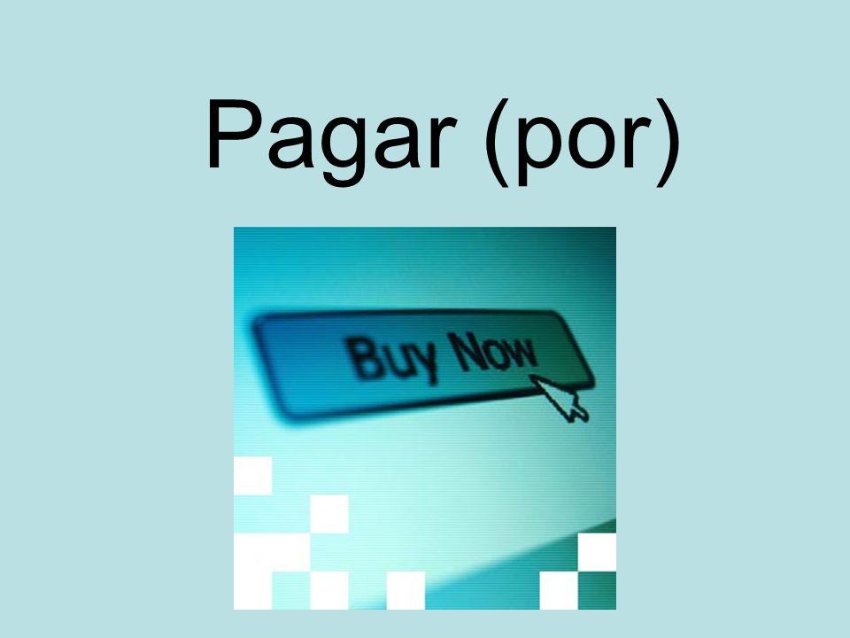 Pagar (por)