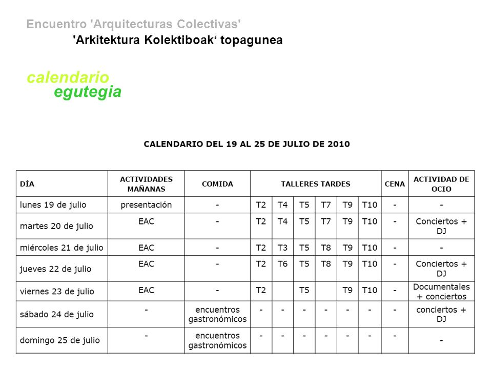http://arquitecturascolectivas.net/