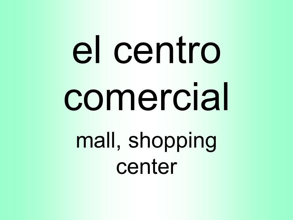 el almacén los almacenes department store