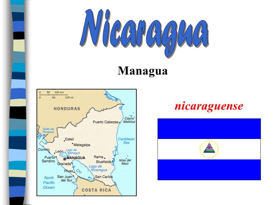 San Salvador salvadoreño