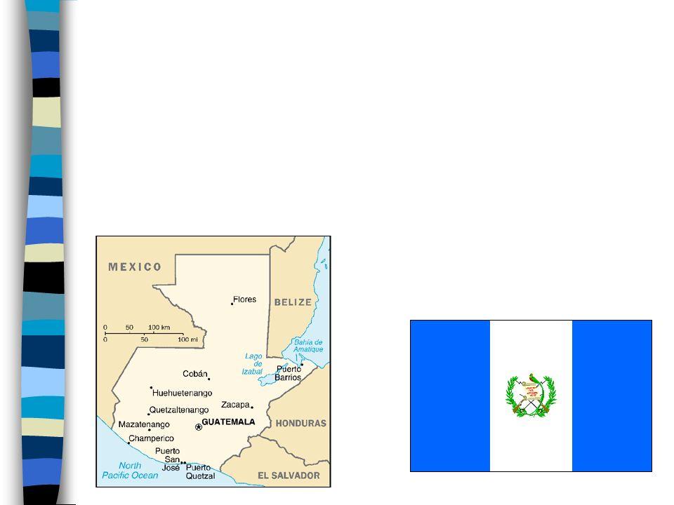 México D.F. (La Ciudad de México) mexicano