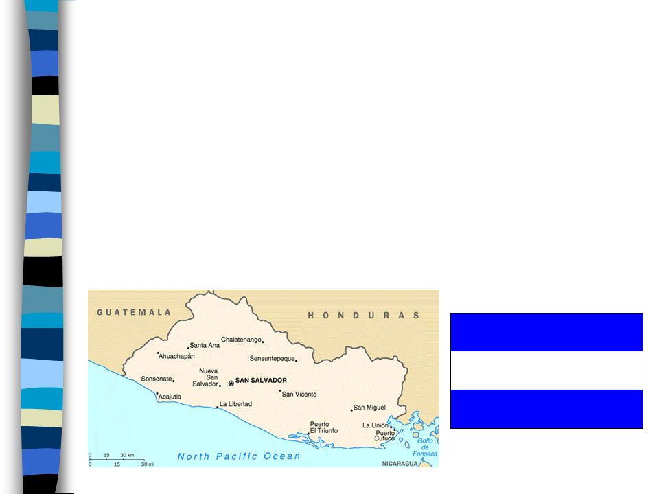(La Ciudad de) Guatemala guatemalteco
