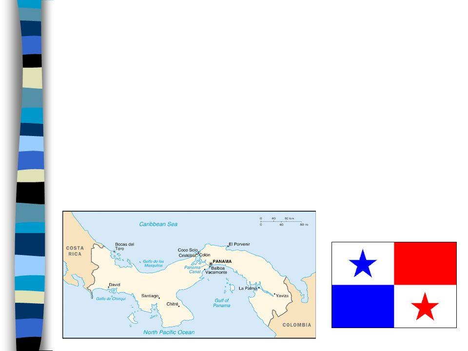 San José costarricense