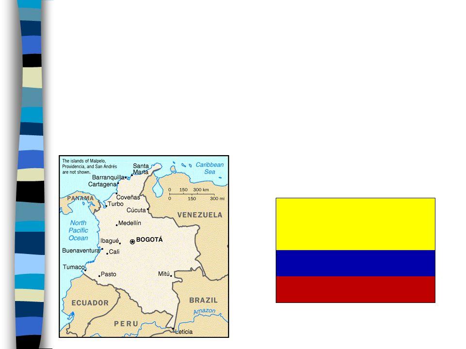 Caracas venezolano