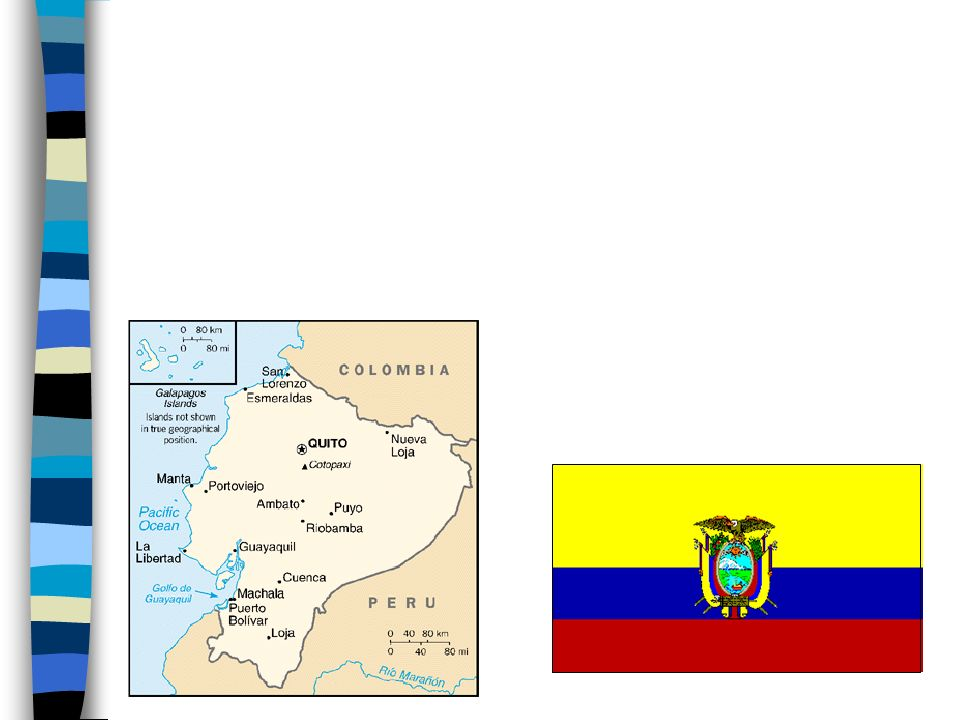 Bogotá colombiano