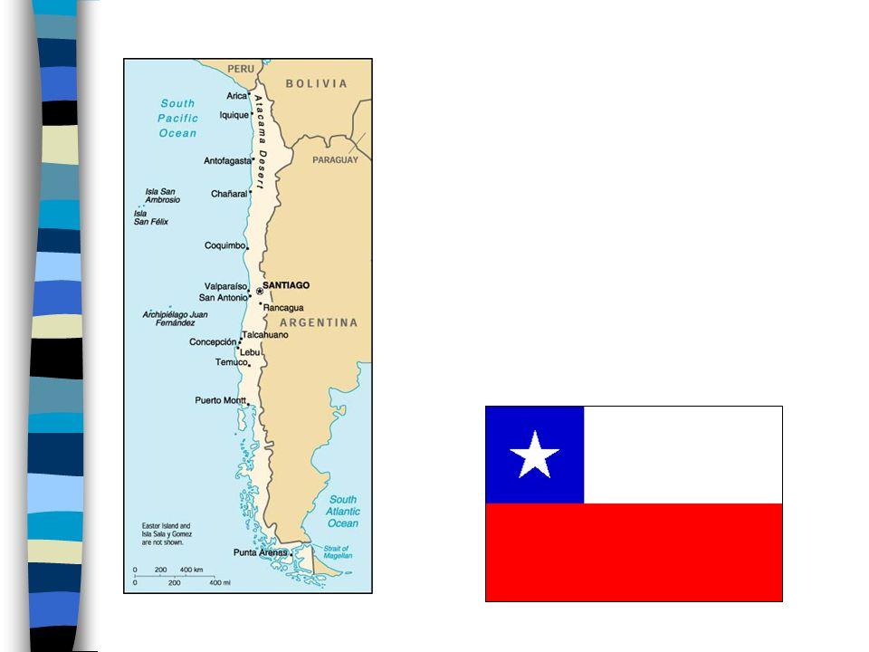 Montevideo uruguayo