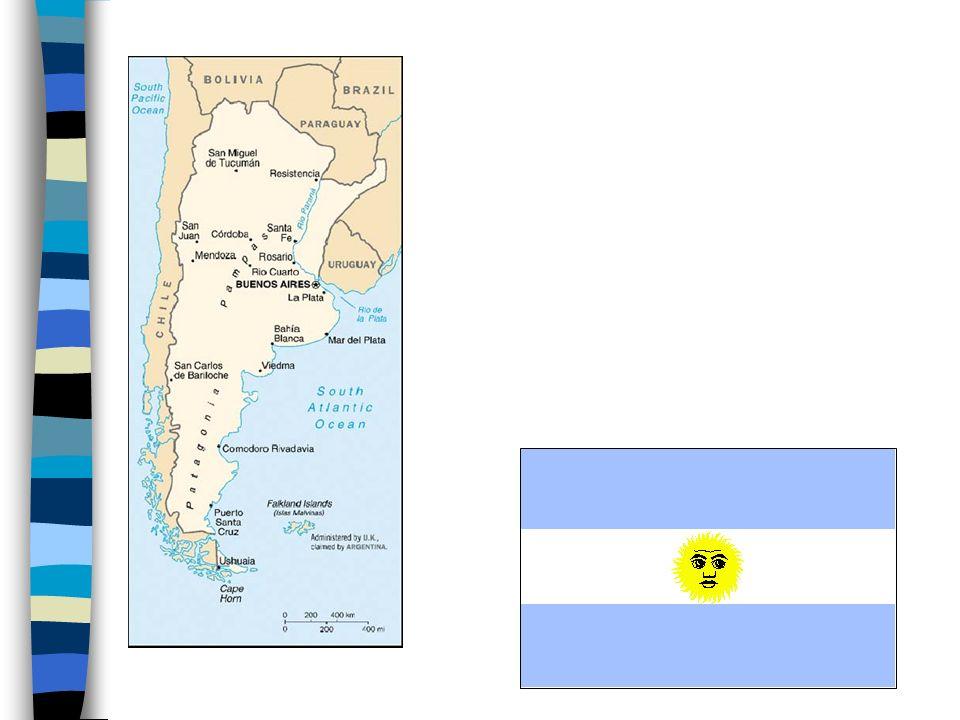 Santiago chileno
