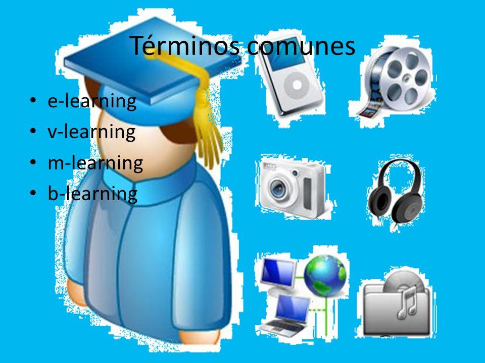 Alternativas tecnológicas para la educación Tecnología en educación, elemento clave Inicialmente, apoyo de la clase presencial Complementario y/o sustitutivo Recursos informáticos --- Mejor aprendizaje Recordar: Utilizar tecnología siempre con un sentido y un propósito