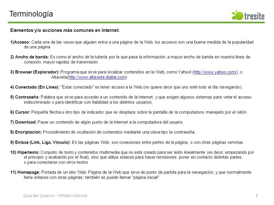 Armar el Boletín 4.- Damos clic derecho 5.- Seleccionamos priorizar Guía del Usuario – FEMSA Informa54