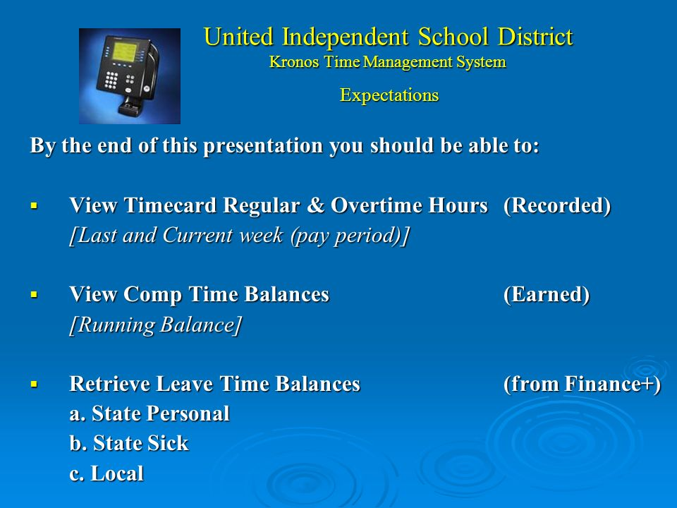 Frequently Asked Questions TIMECARDS Q: Whats the procedure for timecard shortage of hours for PARAs.