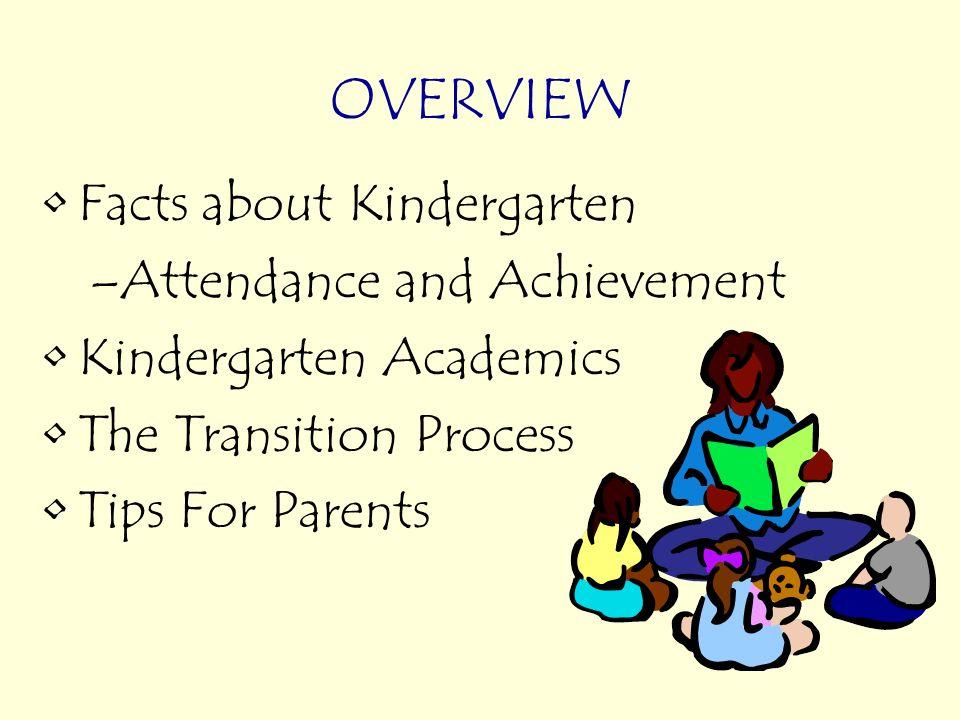 Manejar EL PROCESO DE TRANSICIÓN 1.Hable con su hijo/a sobre el cambio y la nueva escuela.