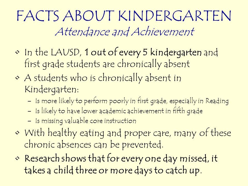 Utilicé el verano para prepararse usted y su hijo: 1.Hable sobre la escuela lo más posible.