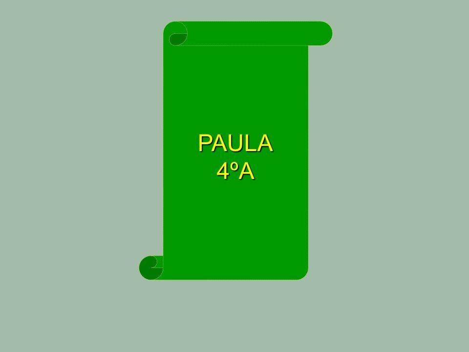 PAULA4ºA
