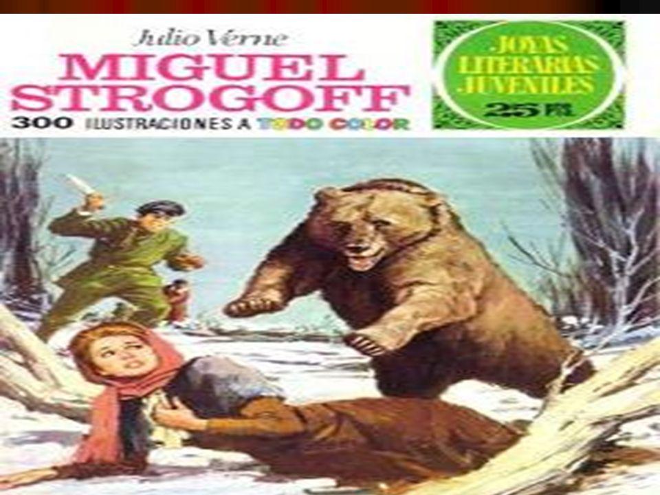 Julio Verne Julio Verne Fue Fue un escritor francés de novelas de aventuras.Es el segundo autor mas traducido de todos los tiempos.Algunas de sus obras se representaron en el cine.Fue precusor de la ciencia ficción y de la moderna novela de aventuras.