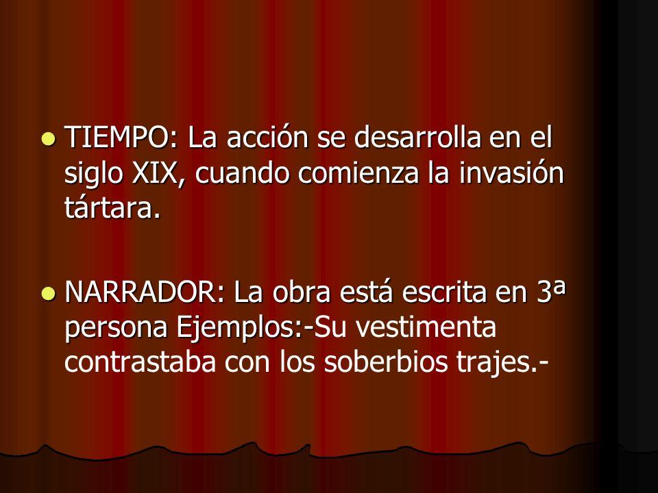 Hecho por : Hecho por : Juan Carlos López Rodríguez. 3ºESO B