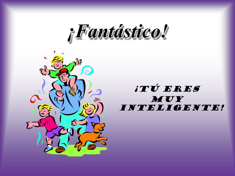 ¡Muchas gracias por jugar! ¡Muchas gracias por jugar! Thank you for playing! Thank you for playing!