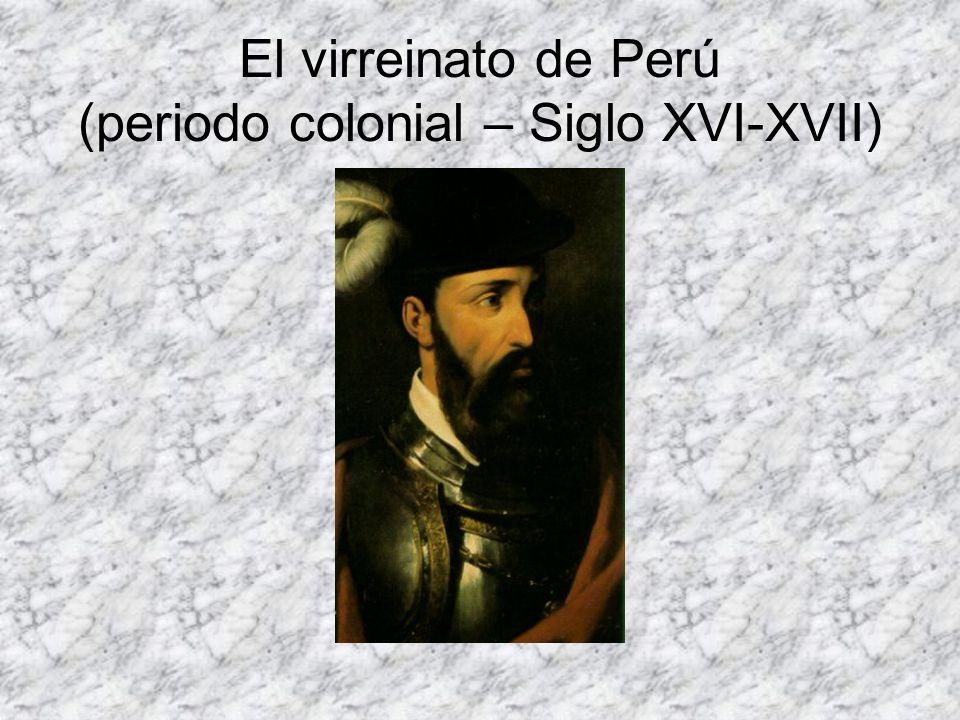 Durante la época colonial los españoles establecieron muchas ciudades.