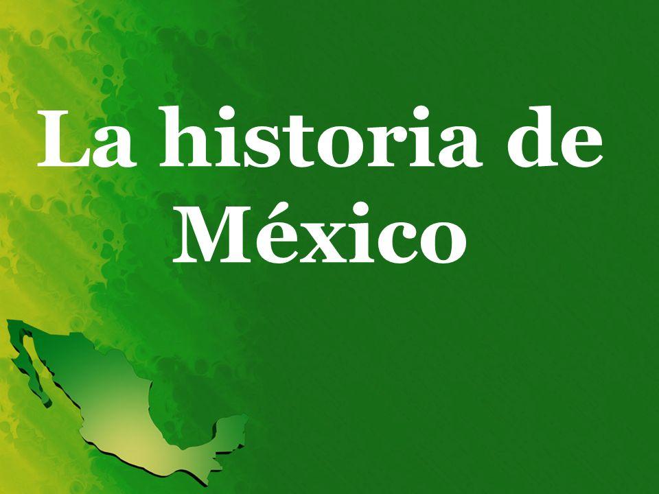 Un poco más sobre las civilizaciones… a ver que recuerdan de español III O mejor decir que no recuerdan