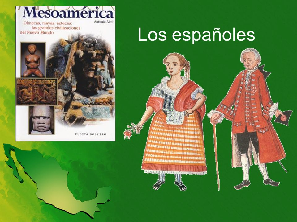 Esta fusión comenzó cuando llego Hernán Cortés en 1520.