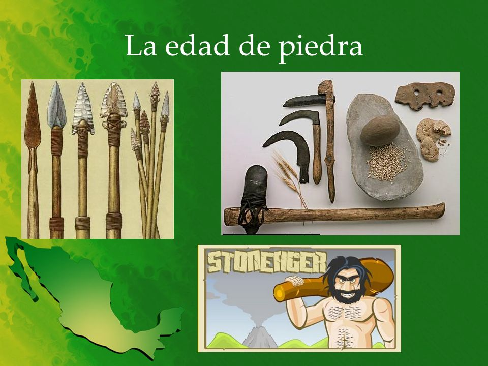 La vieron en una isla de un lago Allí se establecieron en lo que llegaría a ser Tenochtitlán