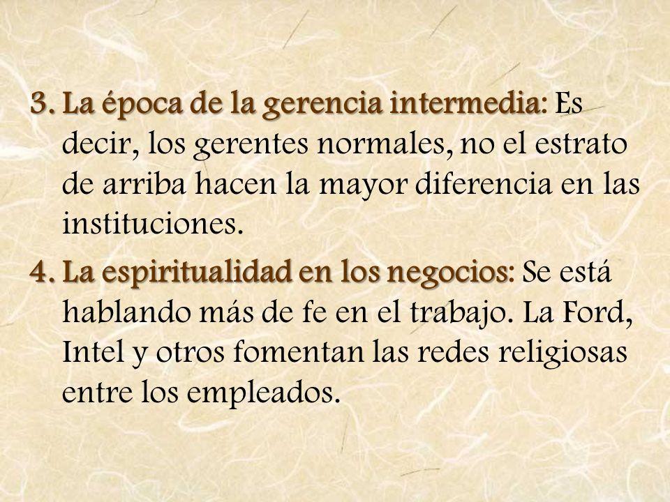 En este sentido, la política doméstica y extranjera de los países se define por la economía.