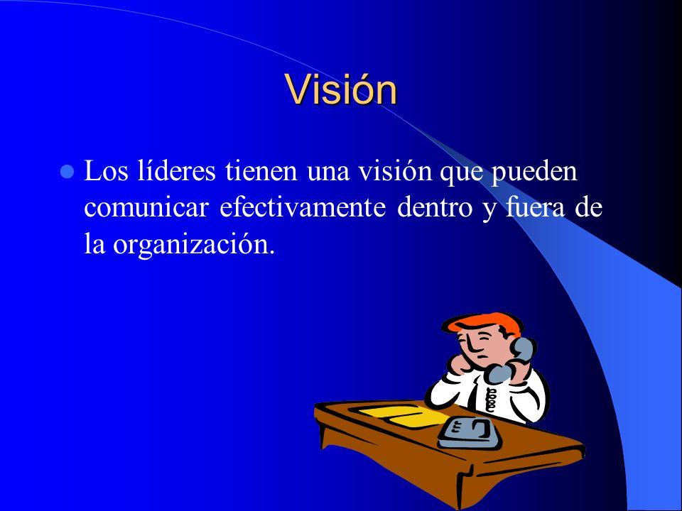 Toma de Decisiones de Calidad Los líderes eficaces desarrollan un entendimiento de la cultura de la organización y respecto esta cultura en la toma de decisiones organizacionales.