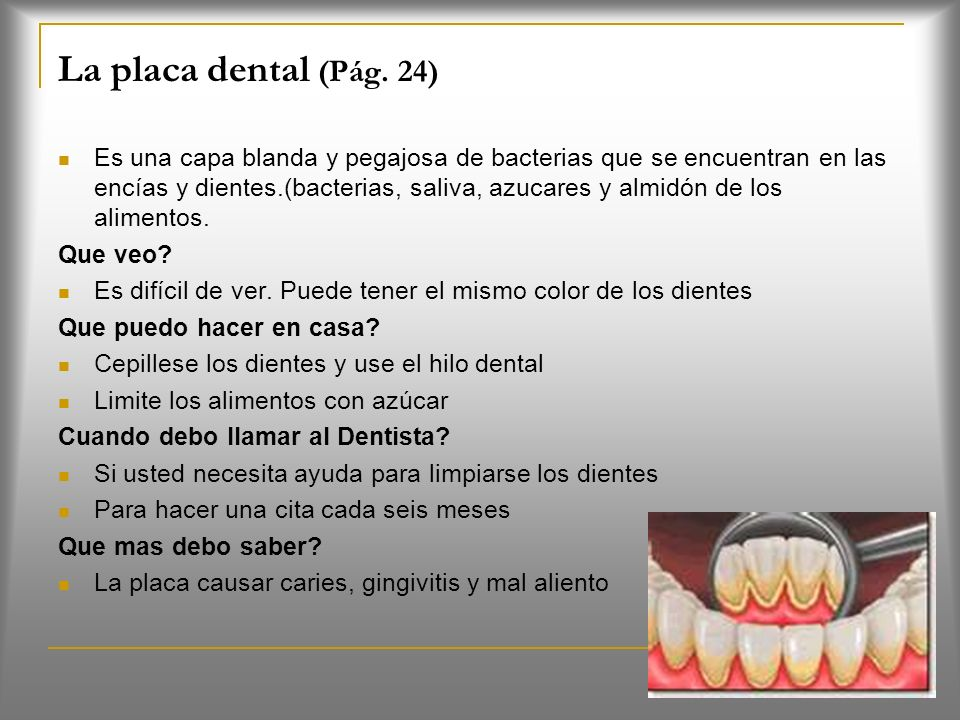 La lengua (Pág. 14) La lengua es un músculo que se mueve en la boca. Ayuda a sentir el sabor de los alimentos y a tragarlos. La lengua le ayuda a Uste