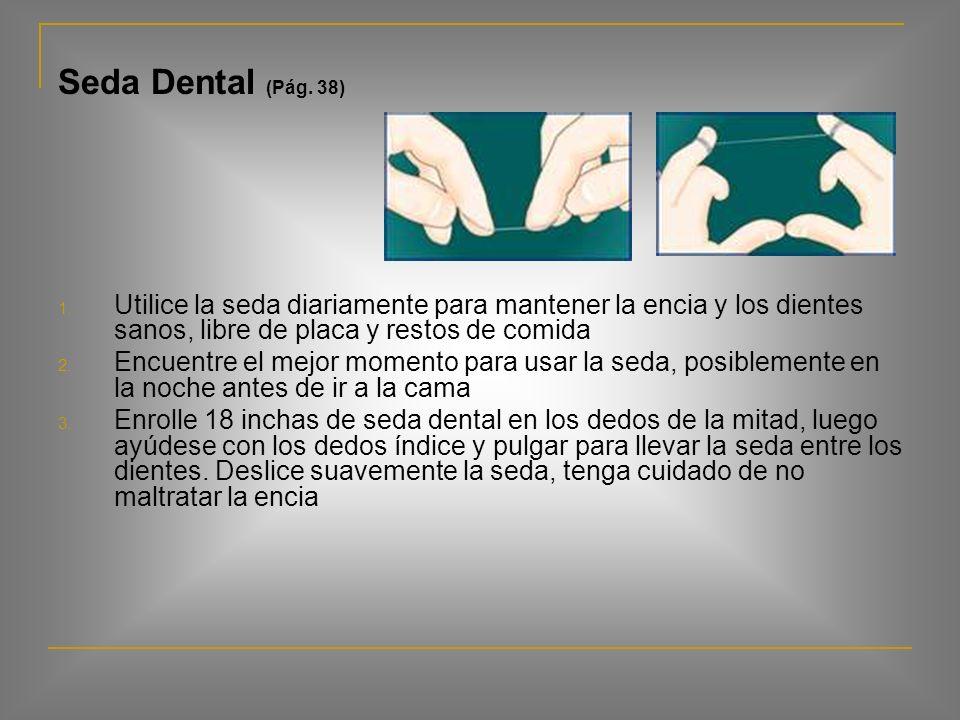 Como cuidar los dientes de mi hijo cuando aparece su primer diente? Cuando los dientes aparecen, comience a usar un cepillo de dientes para niños con