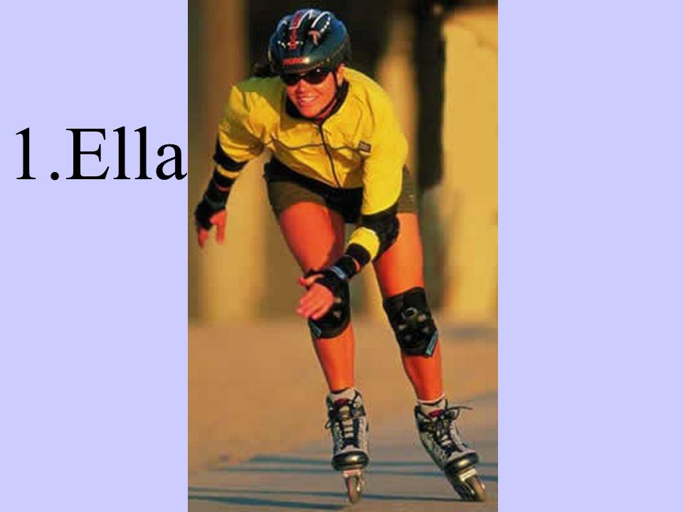 1.Ella
