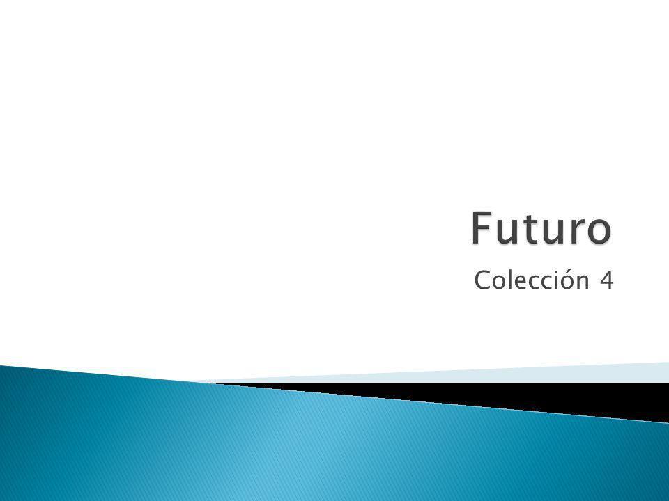Colección 4