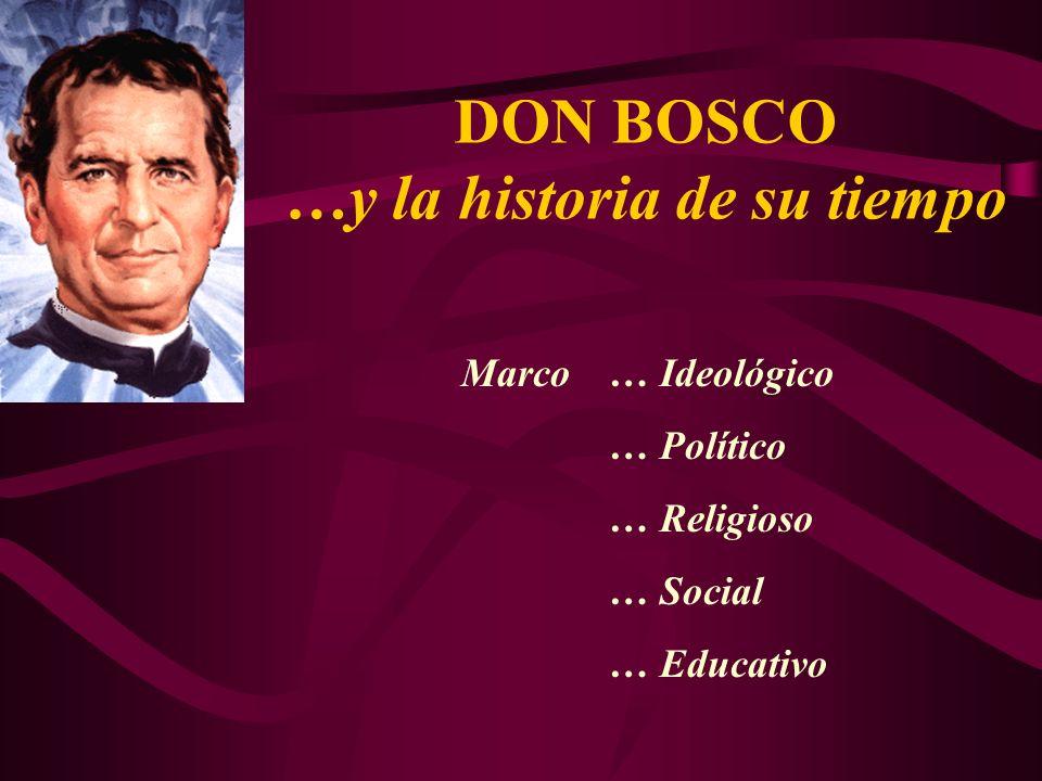 NEOGÜELFISMO Del sac.filósofo-político Vicente Gioberti.