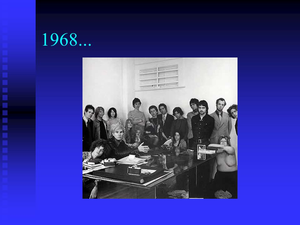 1968...