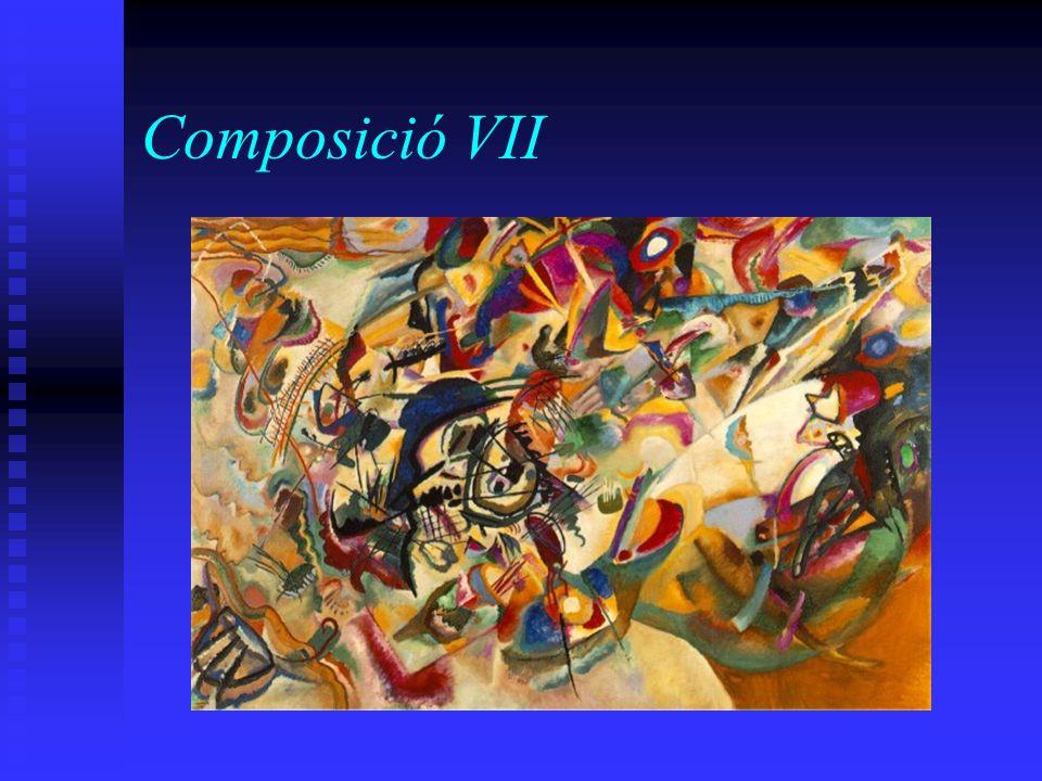 Composició VII