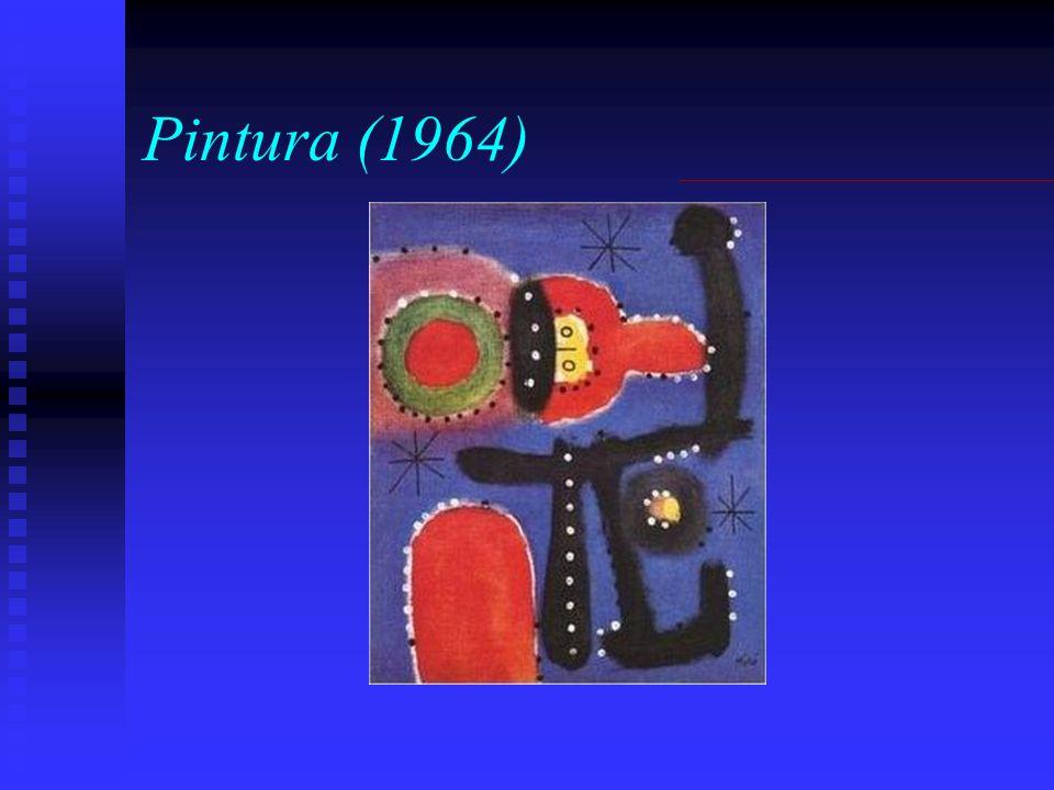 Pintura (1964)