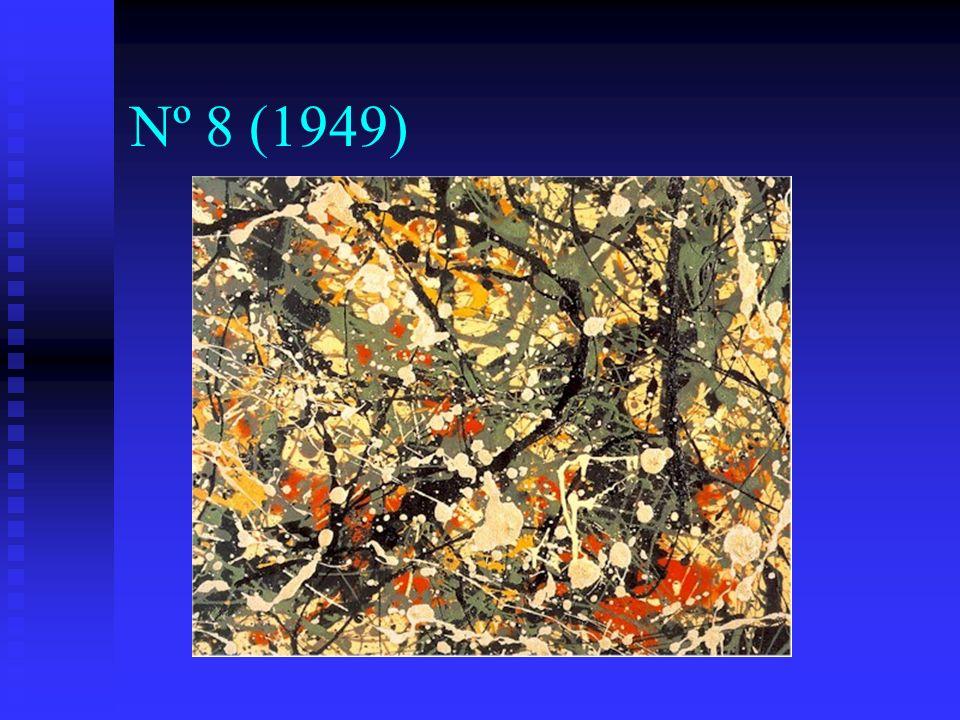 Nº 8 (1949)