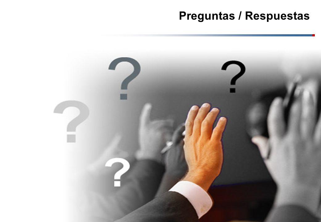 13 www.SofToGo.com Preguntas / Respuestas
