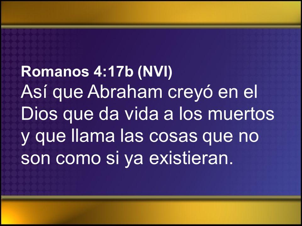 Jeremías 29:11 (NVI) Porque yo sé muy bien los planes que tengo para ustedes afirma el Señor, planes de bienestar y no de calamidad, a fin de darles un futuro y una esperanza.