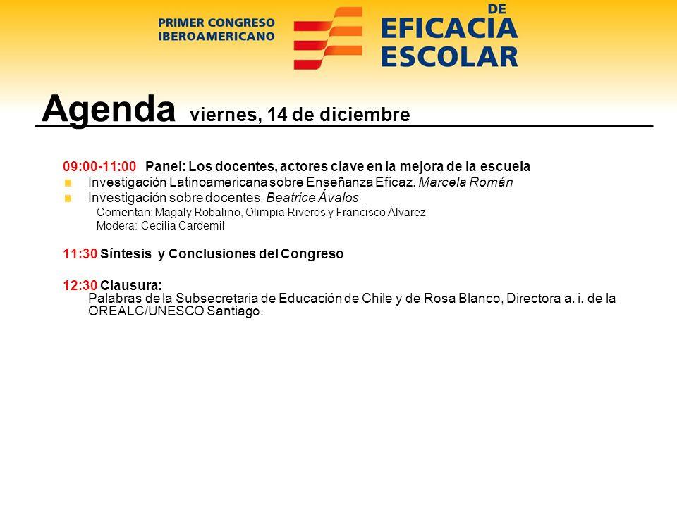 Volumen 5 número 5 (2007) Número especial con las ponencias al Congreso: http://www.rinace.net/vol5num5e.htm