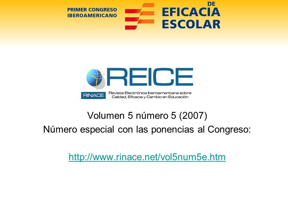 Santiago de Chile, 12, 13 y 14 de diciembre de 2007