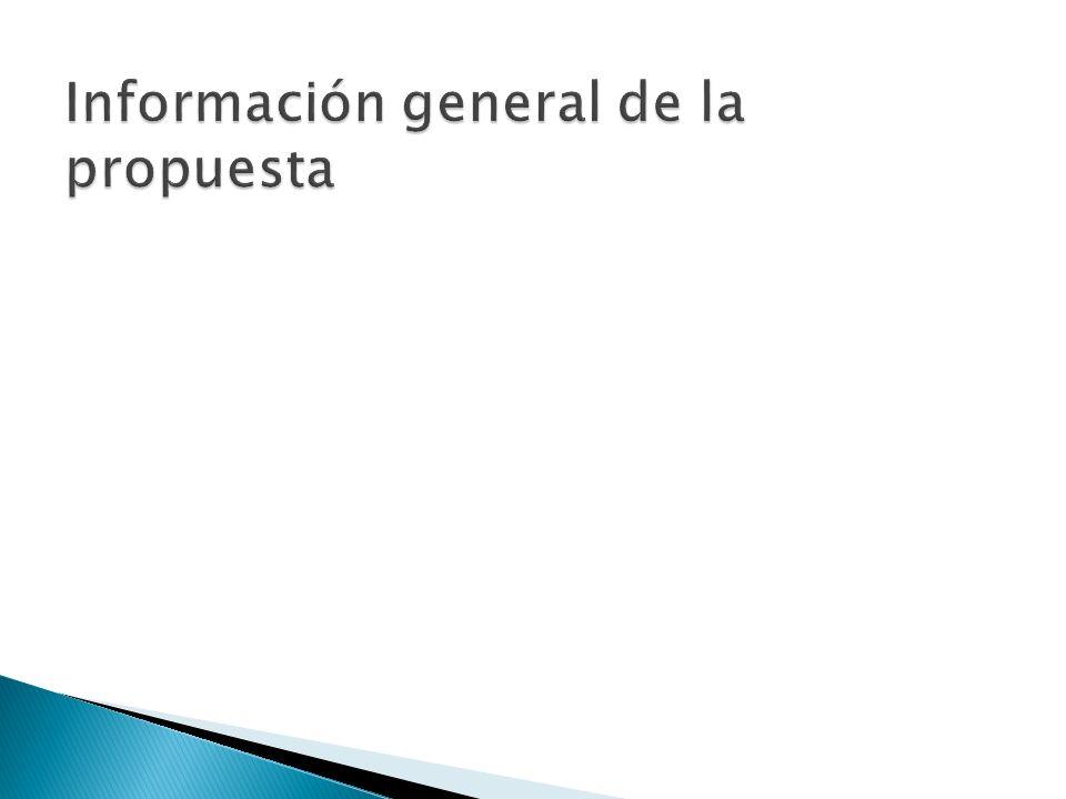 Título del proyecto: Adaptación a los impactos del cambio climático en el ecosistema marino costero del Perú y sus pesquerías Institución ejecutora: IMARPE Agencia implementadora: BID Punto focal Fondo Adaptación: MINAM Duración: 4 años
