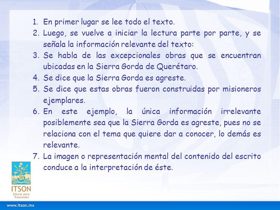 Según el diccionario de la lengua española (2005) el discernimiento es el juicio por medio del cual percibimos y declaramos la diferencia que existe entre varias cosas.