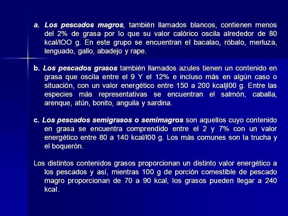 Vitaminas Las legumbres tienen cantidades semejantes de vitaminas El y E2 a las de las fuentes proteicas animales.