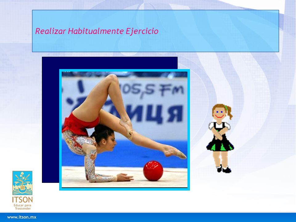 Un atleta de Alto Rendimiento debe de tener una alimentación de Alto Rendimiento y hábitos de un atleta de Alto Rendimiento