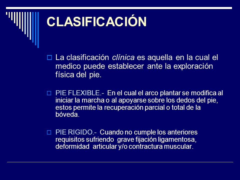 DEFINICIÓN Es una deformación angular de la rodilla caracterizada pro la desviación del eje longitudinal por dentro de la rotula.